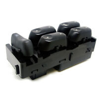 New Electric Power Window Master Switch For Ford F-250 F-350 F-450 Super Duty