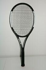 Wilson Pro Staff RF97 Autograph Tennis Racket L3 4 3/8 Good Condition
