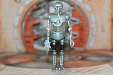 2-1B Medical Droid  Star Wars Power Of The Force 2 1997