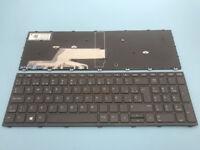 NEW For HP Probook 450 G5 455 G5 470 G5 Laptop Spanish Keyboard No Backlit