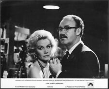 ~ The Conversation Gene Hackman Lot 7 Original 1970s Promo Photos Coppola