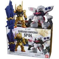 Bandai FW Gundam Converge #20 240 Mass Produced Guncannon 0080 mini figure