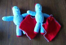 Iggle Piggle Soft Toy