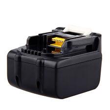 14.4V 3000mAh Battery For MAKITA BDF343 BDF440 BDF441 BDF442 BDF444Z BDF448