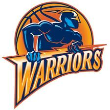 12 STICKERS golden state warriors basketball Vinyl HQ Decal Stickers CAR Laptop