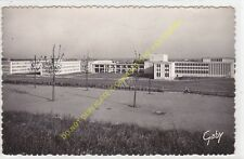 CPSM 14000 CAEN Cité Universitaire Edit ARTAUD 1957