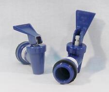 Tap, 3/4 BSP Plastic Snap Tap Drums Water Chemicals Wine Home Brew