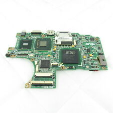 ASUS EEE PC MK90H SYSTEM BOARD 60-OA1GMB2000-B06
