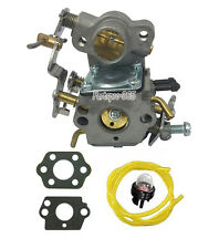 Carburetor for Zama W26 545070601 Chainsaw Poulan P3314 P3416 P4018 PP3816 Carb