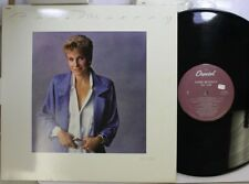 Country Lp Anne Murray As I Am On Capitol
