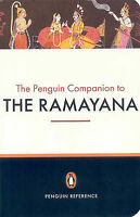 Penguin Companion to the Ramayana (Penguin Reference) by Anonymous