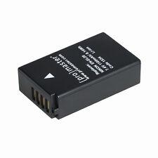 Promaster EN-EL20 Lithium-Ion Battery - for Nikon 1 J1 J2 J3 S1 #1534