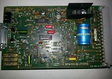 Sperry Vickers PC Board AN 126-A-20 #29817