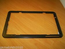 "Genuine Front Panel Frame for Kocaso Model M1062 10"" Tablet PC"