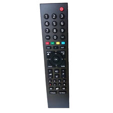 TV Remote Control for Grundig TP6 TP6187R-P2 RC3214804/01 40VLE8220BF 46VLE6220B