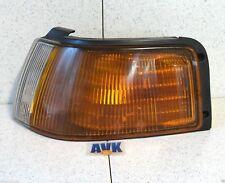 Blinker Blinkleuchte links, Mazda 323 IV S, F, C, III  BG BW, 210-61301