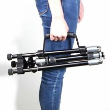 Mk Universal Adjustable Carrying Stick Strap Rubber Handle Hand Grip For Tripod