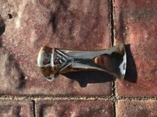 Bronze Age Socketed And Looped Axe Reproduction by Chris Levatino
