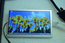 "7"" LCD Monitor TFT Screen Panel HANNSTAR HSD070IDW1 WVGA 800x480 WIDESCREEN"