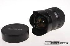 OLYMPUS Zuiko Digital 7-14mm f/4,0 ED - SNr: 110006066
