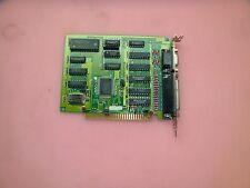 EVEREX SA2052T VGA DRIVERS FOR WINDOWS 10