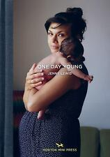 One Day Young by Jenny Lewis (2017)