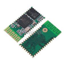 Serielles Bluetooth Modul BT HC06 HC-06 Slave Arduino Handy Tablet Multiwii