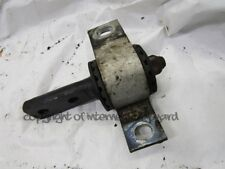 Subaru Impreza MK2 00-07 Bugeye NS left front engine suspension mount