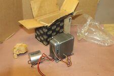 Sola Transformer 21 819 B 70 Constant Voltage Transformer Kit Nos