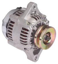 Forklift Hi-Lo Alternator- 40A 12V 1Gr Nd- 12179N Fits Case &Kubota Ag&Ind