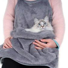 Travel Small Pet Dog Shoulder Carry Handbag Tote Pouch Cat Sling Carrier Bag L