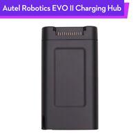 Original Autel Robotics EVO 2/ Pro Drone Battery Charger Hub Power Charging Dock