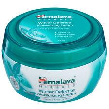 Himalaya Herbal Winter Defense Moisturizing cream 100ml Free shipping