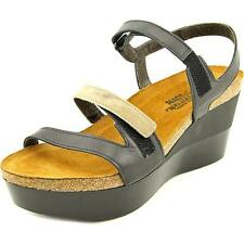 7b64516e6689 Naot Footwear Women s Leather Sandals and Flip Flops for sale