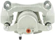 Fit Toyota Harrier Acu35 03-12 Front Right Brake Caliper Assembly OEM 4773048140