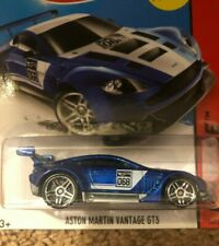 New ListingHot Wheels Aston Martin Vantage Gt3