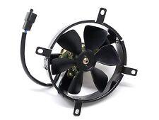 Original SYM Kühler Lüftermotor / Shroud Assy für Super Duke  ET: 19005-H01-000
