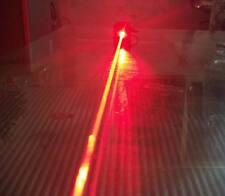 high power 500mw 635nm 638nm orange laser beam module Stage laser TTL