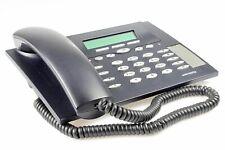 Elmeg CS290 schwarz ISDN Systemtelefon / inkl. MwSt