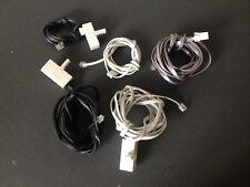 RJ11 per UK BT Plug Modem Internet Cavo telefonico (pacco da 5 CAVI)