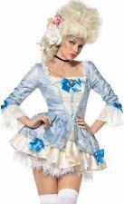 "Leg Avenue ""Couture"" Lady Marie Antoinette - Women's Sexy Costume"