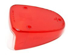 YAMAHA OEM TAIL LIGHT LENS ROYAL STAR, ROAD STAR, V STAR 4NK-84721-00-00