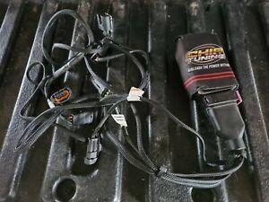 Diesel Chip Mazda BT-50 2011-2019 Dominator MK1 Chip Tuning Ford Ranger