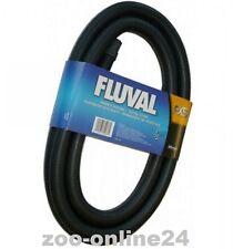 Fluval Ersatz-Schlauch für FX5 - FX6 Aquarium-Außen-Filter: A20236