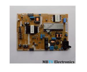 BN44-00703A – L48S1_ESM - Power Supply board for Samsung UE40H5500 / UE48H5500