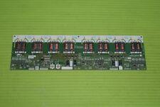 INVERTER BOARD FOR SHARP LC-32SD1E LC-32GD8E TV RDENC2266TPZ C IM3819CA 6714111
