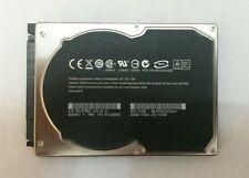 TOSHIBA HDD2H17 Model:TSD-MK3253GSX 250GB SATA P TM01710 F/W:A0/LW005B