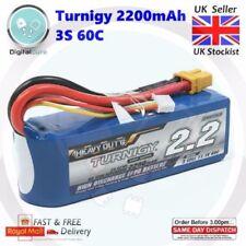 Turnigy 2000-2999mAh RC Batteries