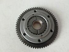 NEW RAPTOR 350 GEAR AND STARTER CLUTCH FIT YAMAHA RAPOTOR 350 YEAR 2004-2011