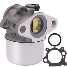 Carburetor For Briggs & Stratton 6150 4-7 HP Engine 650 series motor 6 hp Engine